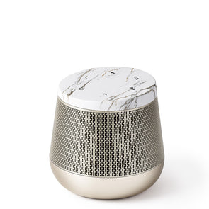 Miami Sound Bluetooth Speaker