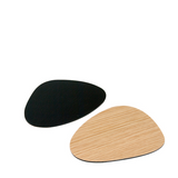 Curve Double Sided Table Mat