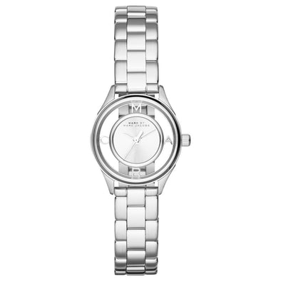 Marc by Marc Jacobs Tether Watch Stainless Steel MBM3416