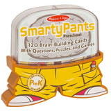 Smarty Pants Cards