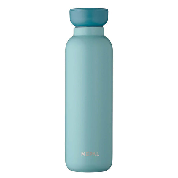 Ellipse Insulated Bottle