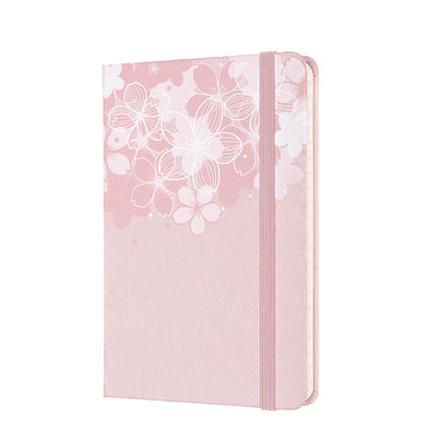 Sakura Limited Edition Notebook