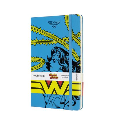 Moleskine Limited Edition Notebooks