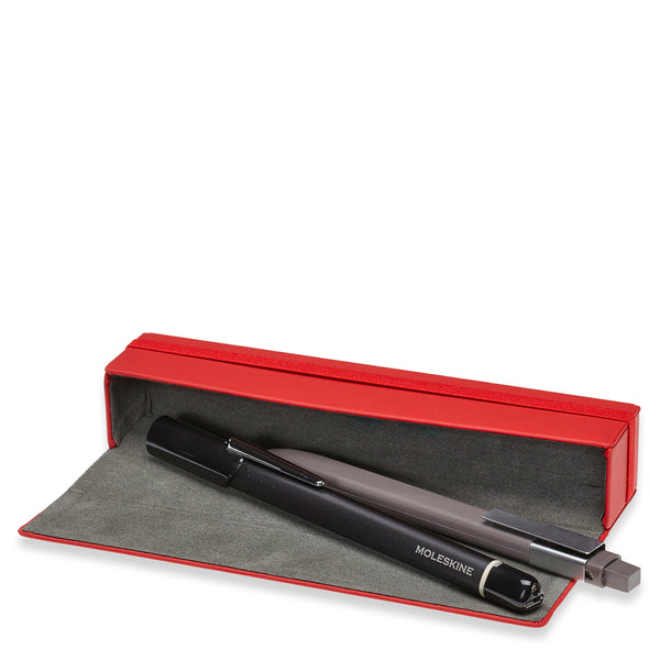 Moleskine Pen Hard Case