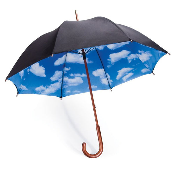 Sky & Sky Lite Umbrella