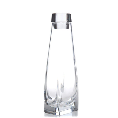 Nambé Klasp Decanter 5899