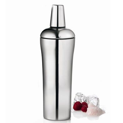 Nuance Cocktail Shaker