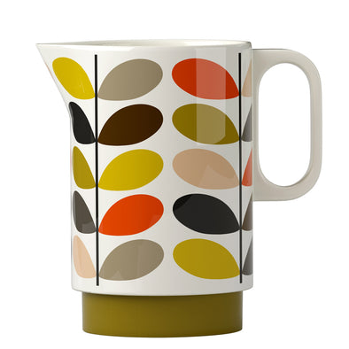 Orla Kiely Multi Stem Pitcher AOK313