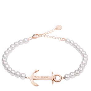 Anchor Spirit Bracelet
