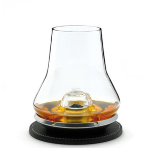 Les Impitoyables Whiskey Tasting Set