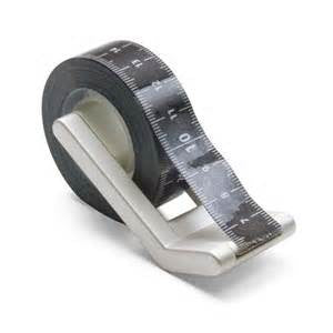 Roll Tape Dispenser