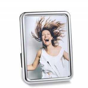 Crazy Photo Frame