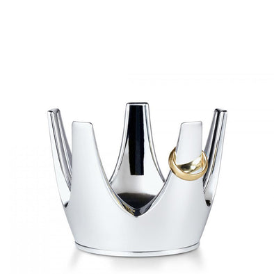 Philippi Crown Jewellery Holder 123 172