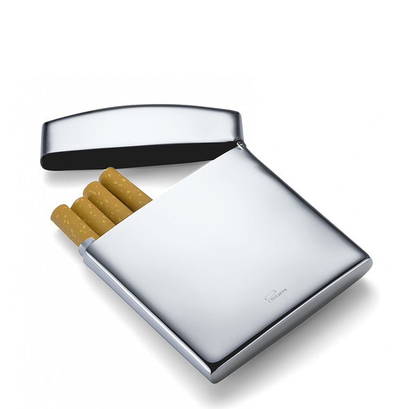 Cushion Cigarette Case