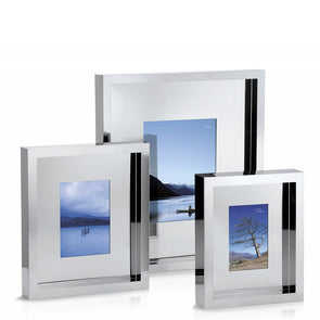 Philippi Lonely Planet Picture Frames