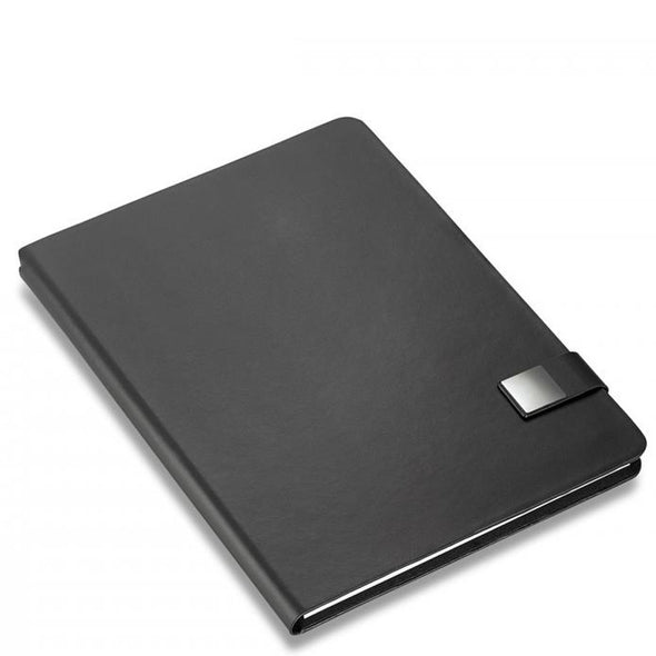 Tom Notebook