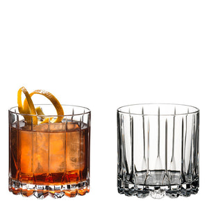 Rocks Glass | Set of 2