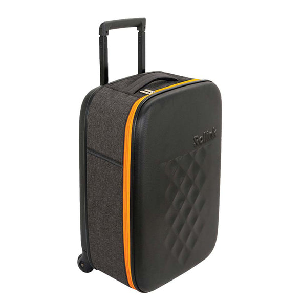 Flex 21 Carry-on Bag