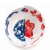 Seletti Hybrid Collection Eutropia Bowl 09732