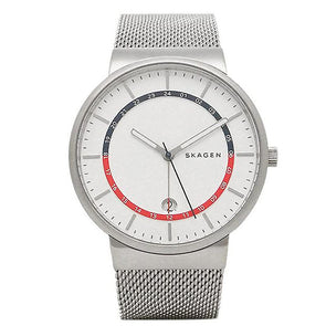 Ancher GMT Watch