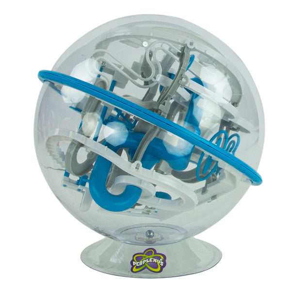 Perplexus Original & Epic