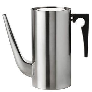 Stelton Cylinda-line Coffee Pot 01-2
