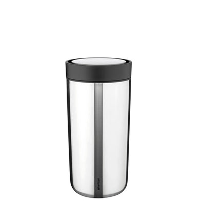 To-Go Click Cup