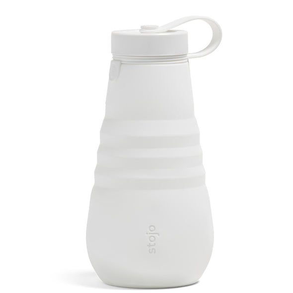 Stojo Water Bottle