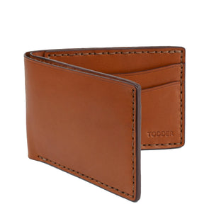Todder Bifold Wallet