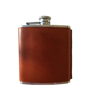 Todder Flask
