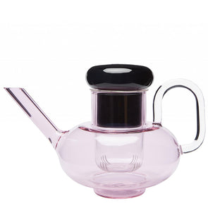 Tom Dixon Bump Tea Pot BPTP01