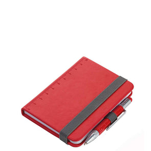 Lilipad + Liliput Pocket Notebook and Pen