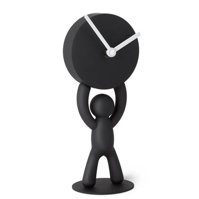 Buddy Desk Clock