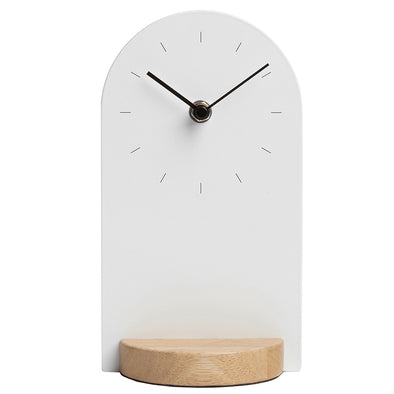 Umbra Sometime Desk Clock 118100-668