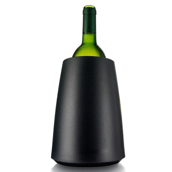 Active Cooler Wine Elegant | Black
