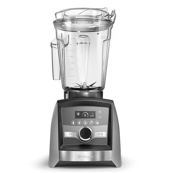 Vitamix Ascent Series | A3500