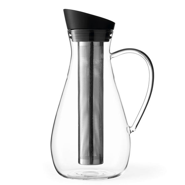 Infusion Iced Tea Carafe