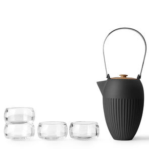 Senses Ambience Tea Set