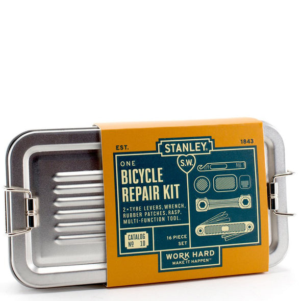 Stanley Bicycle Repair Kit ASTA010