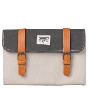 Stanley Dopp Kit Roll ASTA028