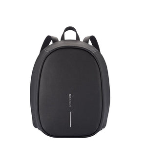 XD Design Bobby Elle Backpack Black 705221