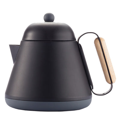 XD Design Teako Tea Pot XD263051