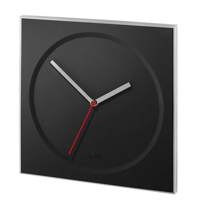 ZACK Hoyo Wall Clock 61771