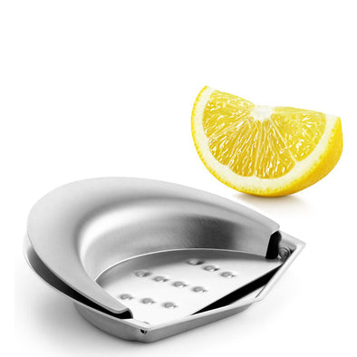 ZACK Lino Citrus Press 21229