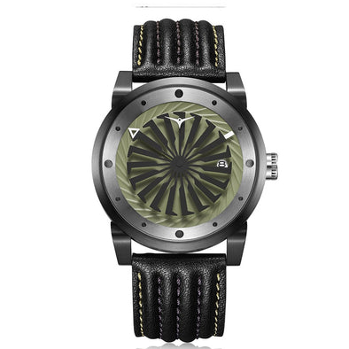 Zinvo Blade Watch