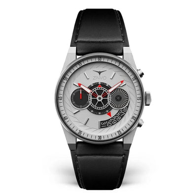 Zinvo Chrono Watches