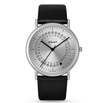 a.b.art Watch | KLD111