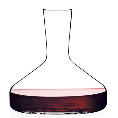 iittala Citterio Decanter 1007181