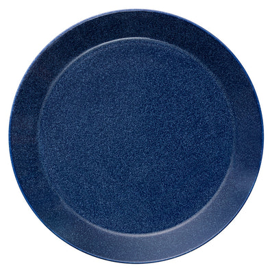 Teema Dinnerware | Blues