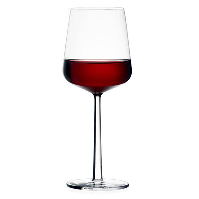 iittala Essence Red Wine Glass 1008568